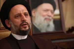 Sayyed-Ali-Mohammad-Hussein-Fadlullah